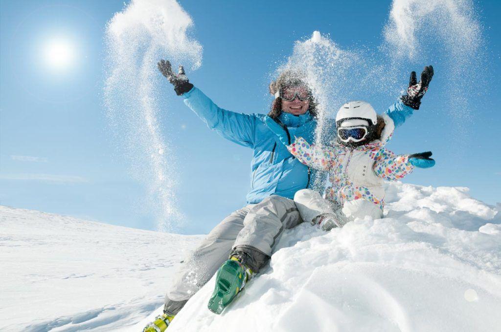 winter-sport-kleding.nl